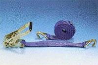 Ремни и цепи крепления грузов СПб - ремень.jpg