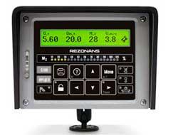 Систему безопасности огм 240-30.10 - sistema-bezopasnosti-kranov.jpg