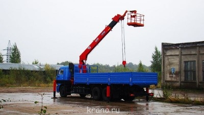 Крано-манипуляторные установки CS MACHINERY - 12.jpg