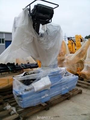 Новые Корейские крановые установи для всех марок грузовиков - CAM00860.jpg