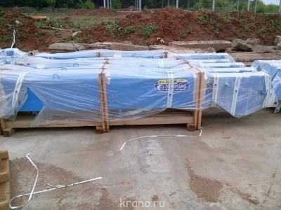 Новые Корейские крановые установи для всех марок грузовиков - CAM00867.jpg