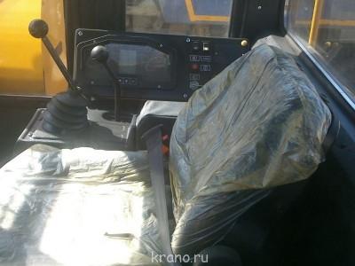 Кран - трубоукладчик тр 20.27.06 новый - CYMERA_20140814_160911.jpg