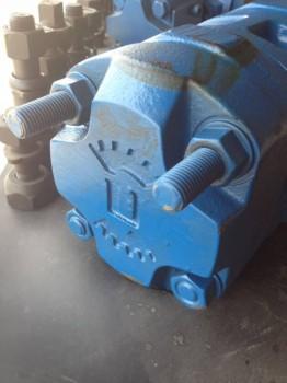 Продам новые гидравлические насосы для кранов KATO - IMG-20170621-WA0003.jpg