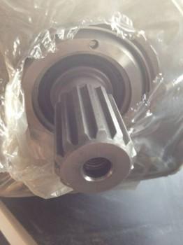 Продам новые гидравлические насосы для кранов KATO - IMG-20170621-WA0004.jpg