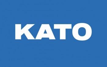 Продам новые гидравлические насосы для кранов KATO - KATO-Logo-01-1080x675.jpg